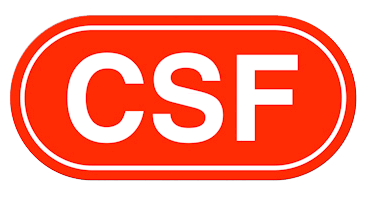 Controlled Surface Finishing (CSF)